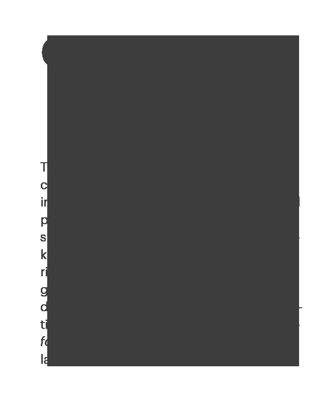 graphik-semibold-black