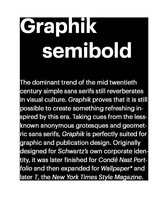 graphik-semibold-white